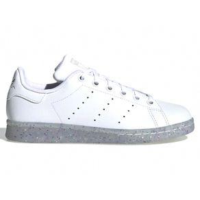 Tenis-Adidas-Stan-Smith-Para-Niña-EE7574