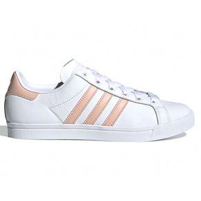 Tenis-Adidas-Coast-Star-Para-Mujer-EE8910