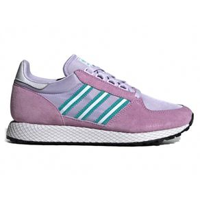 Tenis-Adidas-Forest-Grove-Para-Mujer-EH0322