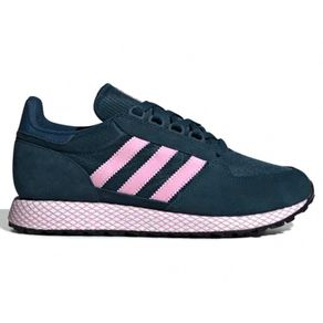 Tenis-Adidas-Forest-Grove-Para-Mujer-EE5876