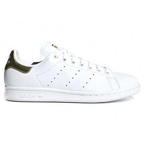 Tenis-Adidas-Stan-Smith-Para-Mujer-EE8836