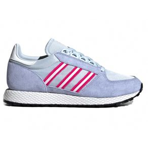Tenis-Adidas-Forest-Grove-Para-Mujer-EH0321