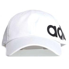 Gorra-Adidas-Linear-Bold-Para-Hombre-ED0319