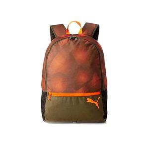 Mohila-Puma-Alpha-Backpack-Para-Hombre-074712-04