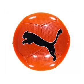 Balon-Puma-Big-Cat-Para-Hombre-083474-03