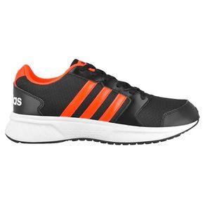 Tenis-Adidas-Neo-Vs-Star-Para-Hombre-AW5261