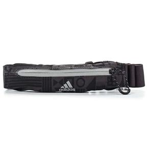 Cinturon-Adidas-Canguro-Rg-Belt-Para-Hombre-BR7884