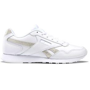 Tenis-Reebok-Royal-Glide-Lx-Para-Mujer-DV6836