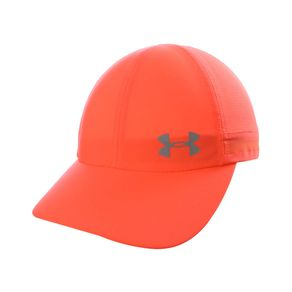 Gorra-Under-Armour-Fly-By-Para-Mujer-1306291877