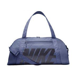 Maleta-Nike-De-Gym-Club-Para-Hombre-BA5490-469