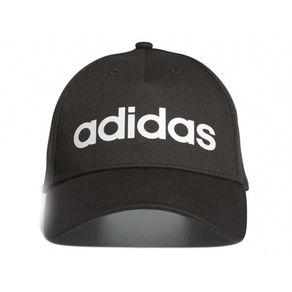Gorra-Adidas-Daily-Para-Hombre-DM6178