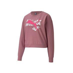 Sudadera-Puma-Modern-Sport-Para-Mujer-583539-16