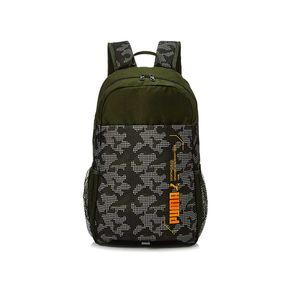 Mochila-Puma-Style-Backpack-Para-Hombre-076703-07
