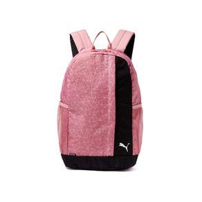 Mochila-Puma-Beta-Backpack-Para-Mujer-077297-04