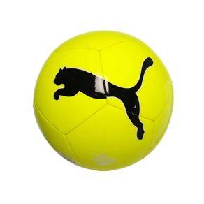 Balon-Puma-Big-Cat-Para-Hombre-083474-01