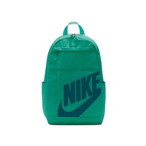 Mochila-Nike-Elemental-2.0-Para-Hombre-BA5876-320
