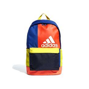 Mochila-Adidas-Classic-Para-Hombre-FJ9272