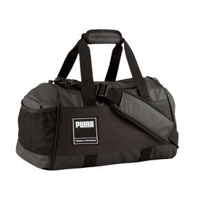Maleta-Puma-Gym-Duffles-Para-Hombre-077362-01