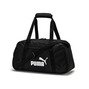 Maleta-Puma-Phase-Sport-Para-Hombre-075722-01