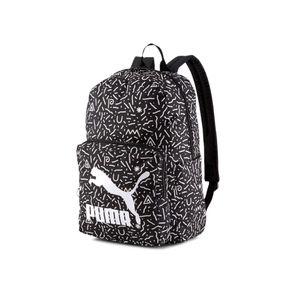 Mochila-Puma-Originals-Para-Hombre-077353-04
