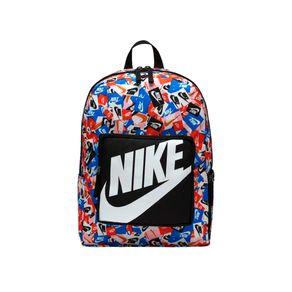 Mochila-Nike-Classic-Para-Niño-CK5578-010