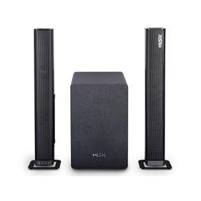 Barra-de-Sonido-de-alta-definicion-con-Bluetooth-2-en-1-MSB593
