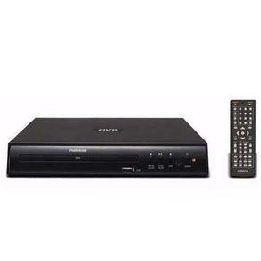 DVD-Makena-Full-HD-color-negro-680