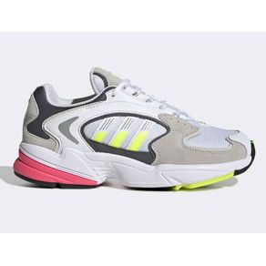 Tenis-Adidas-Falcon-2000-W-Para-Mujer-EH0136