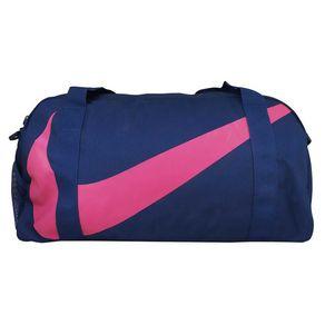 Maleta-Nike-Gym-Club-Para-Mujer-BA5567-432