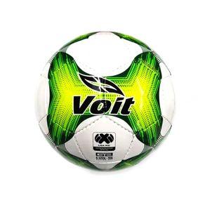 Balon-Voit-Entrenamiento-2-Capas-Para-Hombre-81594