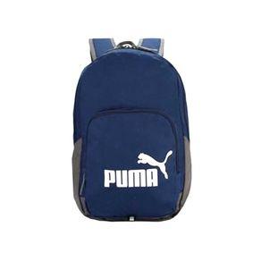 Mochila-Puma-Phase-Backpack-Para-Hombre-073589-02
