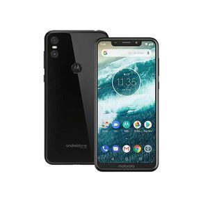 Motorola-Moto-One-32GB-Desbloqueado---Negro