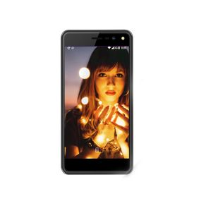 Lanix-X550-32GB-Desbloqueado---Gris