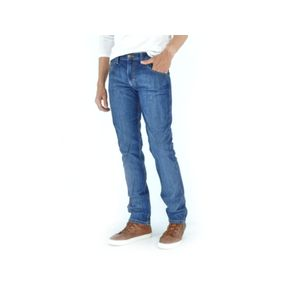 Jeans-Lee-Skinny-Low-Rise-Para-Hombre-61119BS41