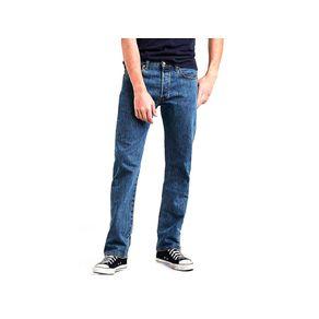 Jeans-Levi-s-501®-corte-Straight-para-caballero-005010193