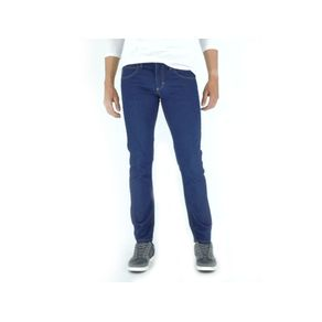 Jeans-Lee-Skinny-Low-Rise-Para-Hombre-61119BS43