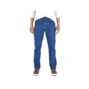 Jeans-Lee-Regular-Fit-Stone-Wash-Para-Hombre-011100141
