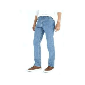 Jeans-Lee-45-Regular-Fit-Bleach-Para-Hombre-011100145