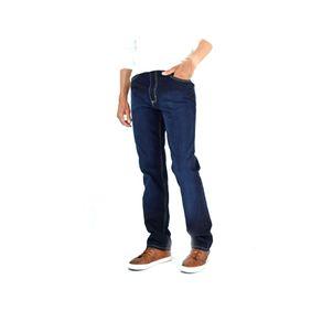 Jeans-Lee-Regular-Fit-Para-Hombre-011101649