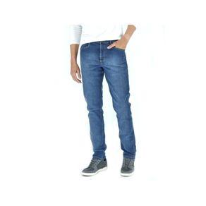Jeans-Lee-Slim-Fit-Para-Hombre-01109BS40