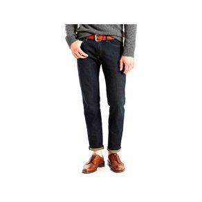 Jeans-Levi-s-511®-corte-Slim-045114172