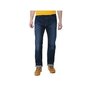 Jeans-Levi-s-501®-straight-Fit-para-Caballero-LM5010008