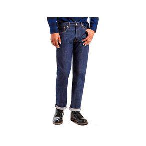Jeans-Levi-s-501®-corte-Straight-005010115