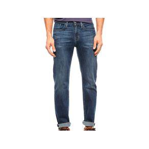 Jeans-Levi-s-514®-corte-Straight-045140273