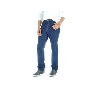 Jeans-Lee-Regular-Fit-Doble-Para-Hombre-011100142