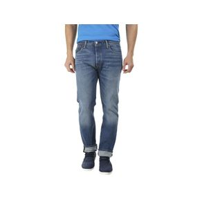 Jeans-Levi-s-501®-straight-Fit-para-Caballero-LM5010004