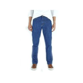 Jeans-Lee-Regular-Fit-Stone-Wash-Talla-Extra-Para-Hombre-018020141