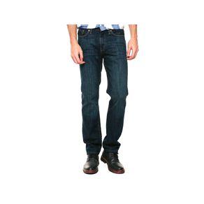 Jeans-Levi-s-514®-corte-Straight-045140308