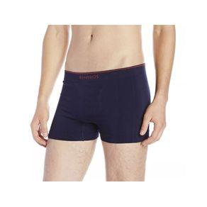 Boxer-corto-para-Hombre-2453