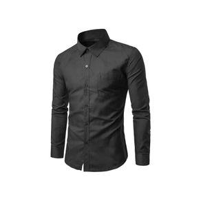 Camisa-de-Vestir-Polo-Club-para-Hombre-3000